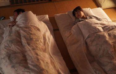 美少女が寝取り・寝取られNTRの動画ベスト5